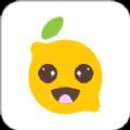 柠萌儿app安卓版v1.3.1
