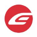 苏e行地铁app安卓版v3.0.0