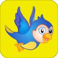 鸿雀联盟购物app安卓版v3.8.1