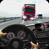 Racing Limits赛车限制无限金币版v1.2.7