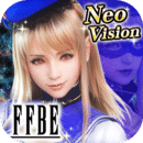 最终幻想勇气启示录幻影战争九游版v3.0.000