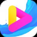 看吖视频app最新版v1.0