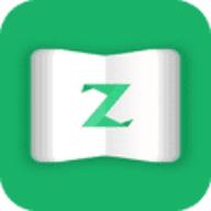咨信课堂app手机版v2.4.10