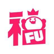 福玩app安卓版v1.1.1