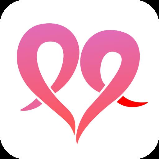 觅缘交友app安卓版v1.6.10 会员版