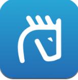 八骏马出行app手机版v1.0.0