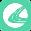 伊尚运动app安卓版v2.2.0 最新版