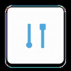 迹本app手机版v1.0.2