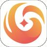 美帮赚钱app安卓版v1.0.0