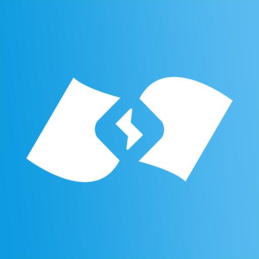 蔚蓝快充预约充电app安卓版v3.1.2