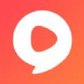 逗信短视频app安卓版v1.0.0 最新版
