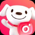 京东内容助手app最新版v1.0.0 安卓版