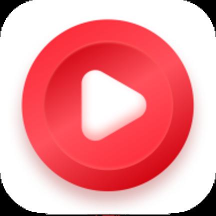 多看视频手机版v1.4 赚钱版