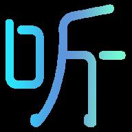 听音app最新版本v5.0.4.37 赚钱版