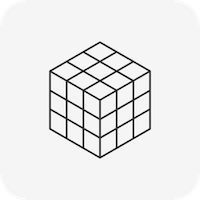 MOZIK官方版v2.3.9 手机版