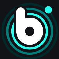 波点音乐官方版v1.1.8 最新版