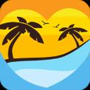 蜜岛交友软件安卓版v5.2.2 最新版