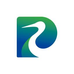 鹤壁智停app官方版v1.0.03