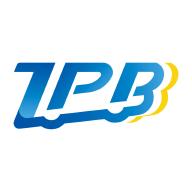 舟山公交2.0app最新版v1.0.3