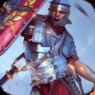 守卫罗马游戏手机版v1.4.3