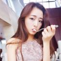 甜心女友手游正版v0.25.2