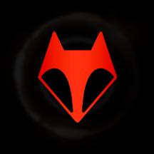 百狐体育app安卓版v1.0 手机版