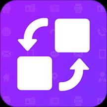软件隐藏大师app最新版v1.0