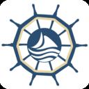 幸福海员通app安卓版v1.1.62 手机版