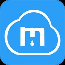 云盟智慧水务app手机版v1.0.10 官方版