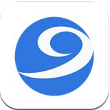 工程业务平台app安卓版v1.0.0 手机版