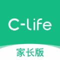 CLife宝贝app家长版v6.0.0 手机版
