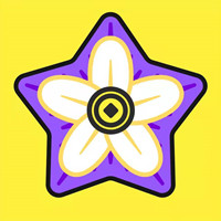 星辰花app安卓版v3.7.2 手机版