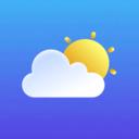 元气天气预报app安卓版
