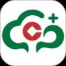 桂盛市民云实名认证app最新版