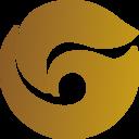 贵族健身app免费版v1.0.2 最新版
