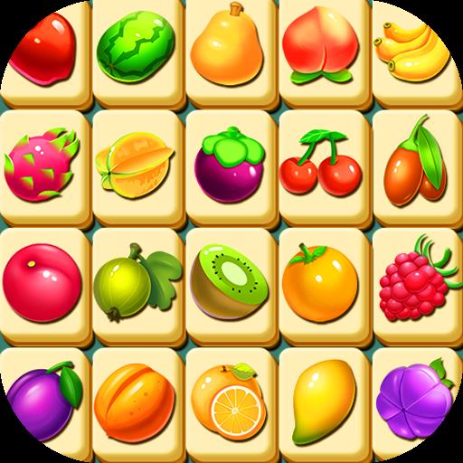 开心水果连连看最新版v1.2.7 安卓版