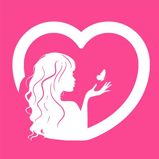 Honey恋人交友app免费版v1.0 最新版