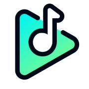 闪音卡点app最新版v1.0.1 安卓版