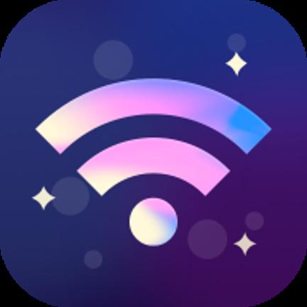 欢乐WiFi最新版v6.2.2 极速版