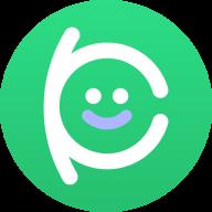 我爱跳广告app最新版v1.1 手机版