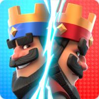 部落冲突皇室战争魅族版v3.6.0 最新版