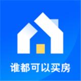 易购房app最新版v2.3.9 官方版