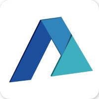 e安道app最新版v1.2.8 安卓版