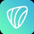 贝壳相册app官方版v1.0.4 免费版