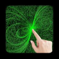 超级魔幻粒子手游最新版v1.1.2 安卓版
