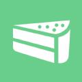 食物卡路里app安卓版v1.0 手机版