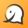 校趣Life手机客户端v1.0 安卓版
