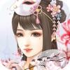 清宫恋舞官方ios版v1.0.4 iPhone版