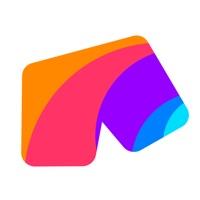 酷狗短酷IOS版v2.4.80 iPhone版