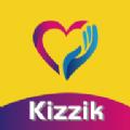 kizzik交友app安卓版v3.1.0 最新版
